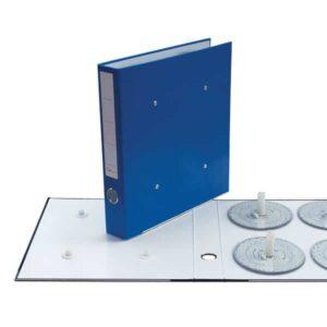 TahoCenter Dodatna oprema TachoFile registrator