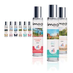 IMAO Parfum Spray